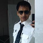 SHAHI SHAIK-CPL